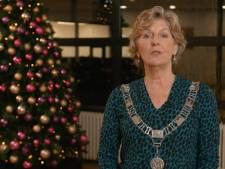 Corona of niet, Maas en Waalse burgemeesters laten hun nieuwjaarstoespraak niet afpakken