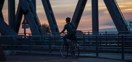 Reeks storingen bij Zutphense straatverlichting staan los elkaar