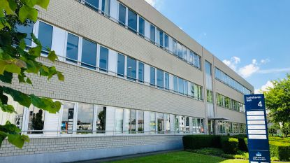 Politierechtbank kampt met acuut personeelsgebrek: griffie deze zomer enkel in de voormiddag open én bereikbaar