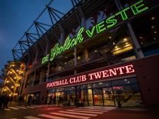 Frans Weghorst treedt per direct toe tot RvC van FC Twente