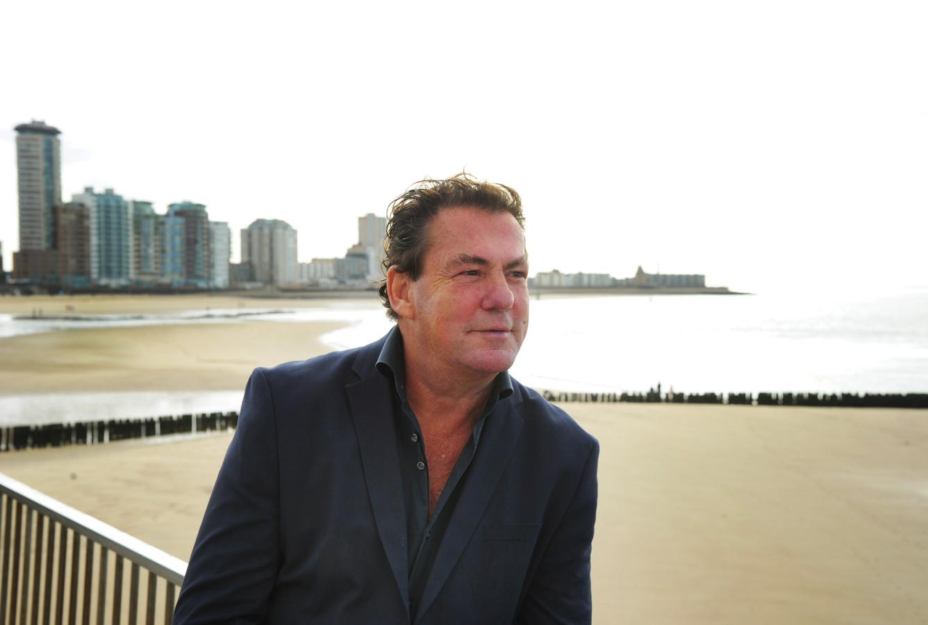 Leo Hannewijk