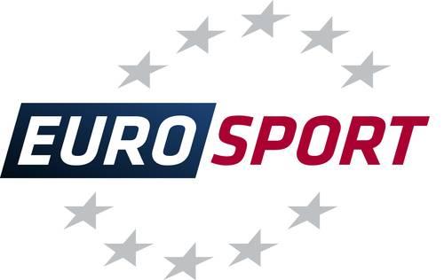 Eurosport-1