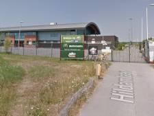 Alphen of Zoetermeer? Voetbalclub DSO weet nog steeds niet waar het bij hoort