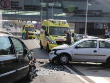 Taakstraf geëist tegen vrouw (43) na ernstig ongeluk Honselersdijk: 'Ik toeterde nog'
