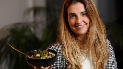 Gezond eten in Brugge? Foodie Ellen Charlotte Marie deelt haar favoriete adresjes