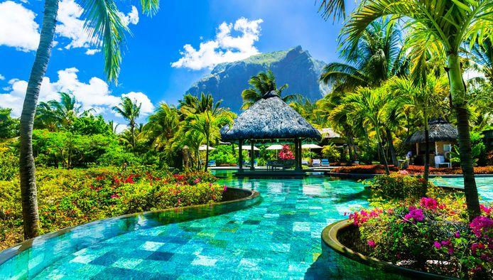 Een vakantie is een goede besteding van je vakantiegeld.