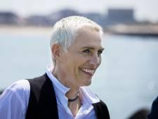 Mansveld openhartig over politiek, het Fyra-rapport en haar leven nadien