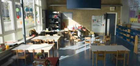 Chaos basisscholen Geldrop: woeste leerkrachten leggen massaal werk neer