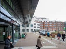 Huisartsen en specialisten slaan alarm: ze zien veel minder patiënten