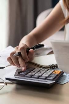 Helmond door met schulden opkopen: 'Er zijn huisuitzettingen voorkomen'