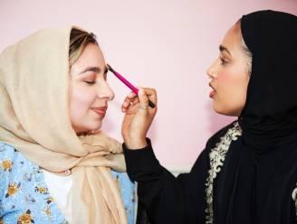De opkomst van inclusieve beauty: van make-up voor mannen tot halalbeauty