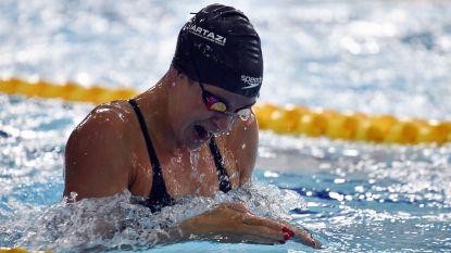 Vier thema's aan de hand van vier vragen: ook zonder Timmers is er hoop op EK zwemmen