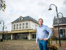 Verbijsterde ondernemers Heerde: 'Woningbouw centrum is afscheid van koopcentrum'