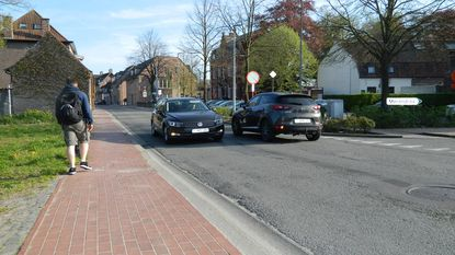Dorpsstraat krijgt kasseien terug