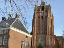 Gezocht: jonge vrouw die burgemeester wil worden van Wijk bij Duurstede