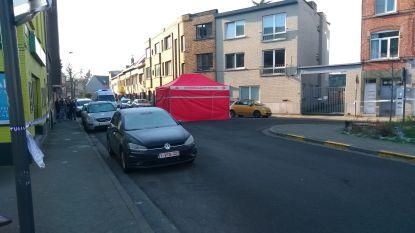 Dodelijke steekpartij in Gent: lichaam van jonge twintiger gevonden op straat