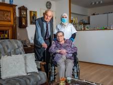 Nep-thuiszorgers beroven ouderen Westlandhof: 'Hoe haal je het in je hoofd om oude mensen dit aan te doen'