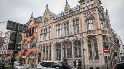 Kunst- en Erfgoedhuis Ter Posterie opent eind januari