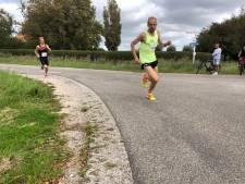 Lopers kunnen hun hart ophalen: Run Your Own Race de weg op met 15 nieuwe parkoersen