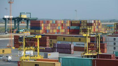Consortium bouwt demofabriek voor duurzame methanolproductie in Antwerpse haven