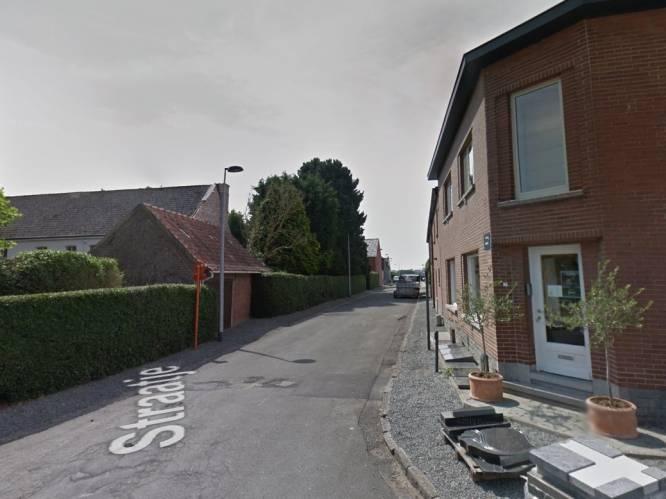 Home invasion met schietpartij in Leeuwergem: één gewonde