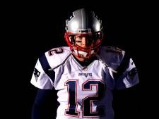 'Quarterback Tom Brady naar Tampa Bay Buccaneers'