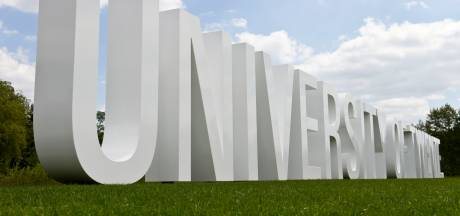 Samenwerking UT krijgt beurs in onderzoek naar toekomst microkrediet