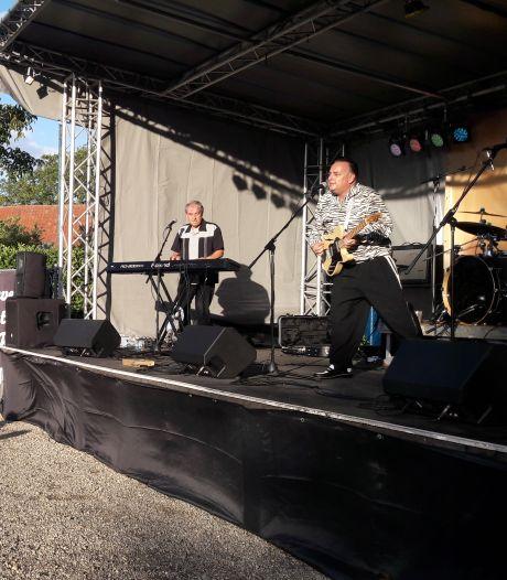 Freebird Music Meeting toont aan dat Deest rockt, ook zonder Zeeltje