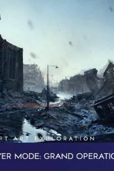 Rotterdams oorlogsmuseum niet blij met schietspel Battlefield V