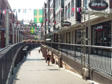 't Plein: Nijmegen in 2040