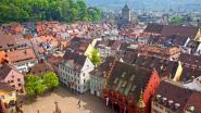 """Nog nooit zo veel aanrandingen op zo'n korte tijd in Freiburg: """"Gevoel van veiligheid burgers wankelt"""""""