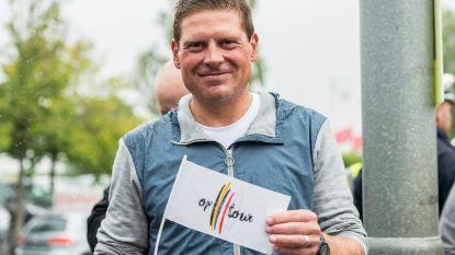 KOERS KORT 11/06: Ullrich gescheiden - Greipel ontevreden - 'Relletje' tussen Thomas en AG2R - Lotto Soudal blijft speedgel gebruiken