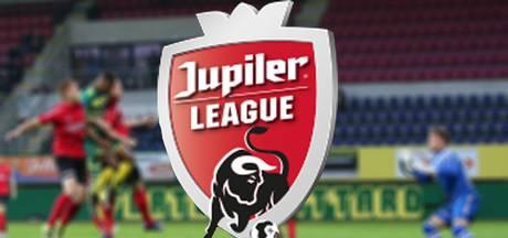 Volg de Jupiler League LIVE op ED.nl