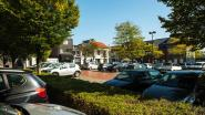 Elke weekdag 200 parkeerplaatsen te kort