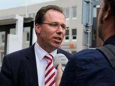 Letselschade-expert Drost uit Hengelo aansprakelijk gesteld voor eigen faillissement