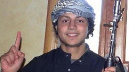 Teruggekeerde Syriëstrijder krijgt 28 jaar cel voor moord in Syrië