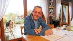 Twee jaar nadat zijn vrouw overleed aan kanker, sterft ook Kris uit Canvas-reeks De Weekenden aan zelfde ziekte
