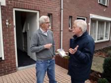 Elburg krijgt half miljoen voor waterberging onder de weg
