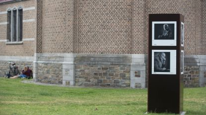 Fototentoonstelling 'BREEDBEELD' opent in Dommelhof