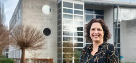 Juf Vivian heeft eigen oplossing: 'Lerarentekort is zo weggewerkt'