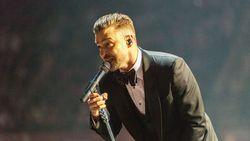 Justin Timberlake doet volgend jaar de Super Bowl