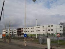 Zeeland, wees blij met arbeidsmigranten