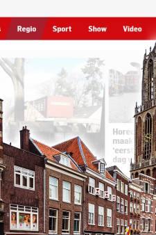 Heb jij goed opgelet deze week? Doe de Utrechtse nieuwsquiz!