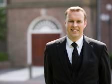 Dominee Staphorst reageert voor het eerst op alle kritiek op zijn kerk en toont begrip, lees hier zijn verhaal