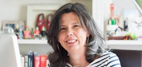 Verloofde van vermoorde schrijfster Helen Bailey schuldig bevonden