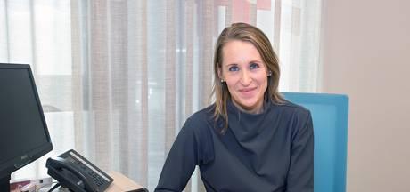 Elvira van Santvoort opent eigen praktijk in Osse huisartsenpost