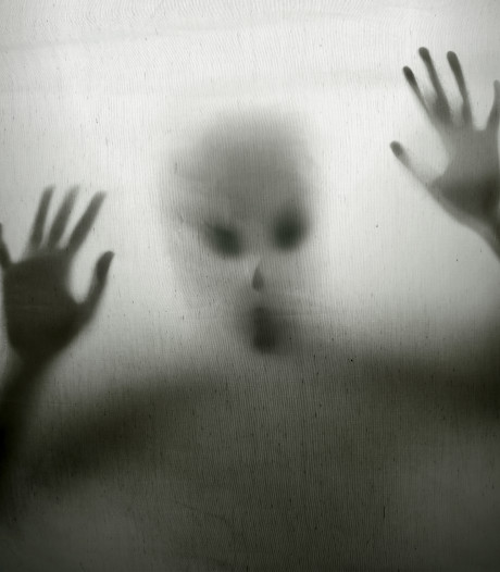 Zoektocht naar buitenaards leven: zo vind je een alien