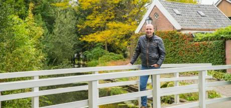 Leef! in Borculo wil leefbaarder stad: horecaplein en betere benutting Berkel zijn belangrijke pijlers