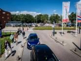 Informatie-avonden Bravis over nieuw ziekenhuis bij Bulkenaar in Roosendaal