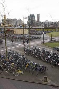 Vrouw (19) slachtoffer van zedenmisdrijf bij busstation Eindhoven
